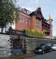 20171126140MDR Dresden-Laubegast Villa Marienhof.jpg