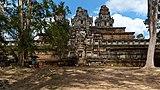 20171128 Ta Keo Angkor 5452 DxO.jpg