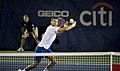 2017 Citi Open Tennis Grigor Dimitrov (36300998696).jpg