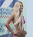 2017 ECSC East Coast Surfing Championships Virginia Beach Miss ECSC Bikini Contest (37009091015).jpg