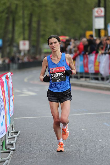 2017 London Marathon - Barbara Sanchez.jpg