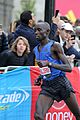 2017 London Marathon - Daniel Wanjiru.jpg