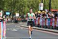 2017 London Marathon - Jonathan Thewlis.jpg