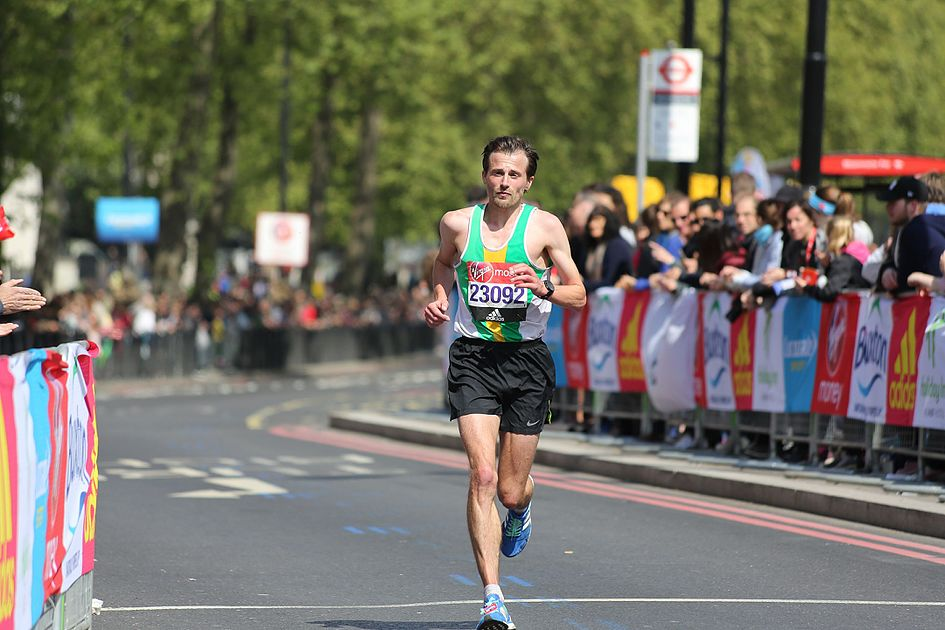2017 London Marathon - Jonathan Thewlis.jpg