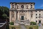 2017 Mosteiro de Samos. Galiza-11.jpg