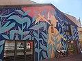 2017 Murals a Penelles 16.jpg