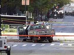2017 NYC Truck Attack Home Depot Truck.jpg