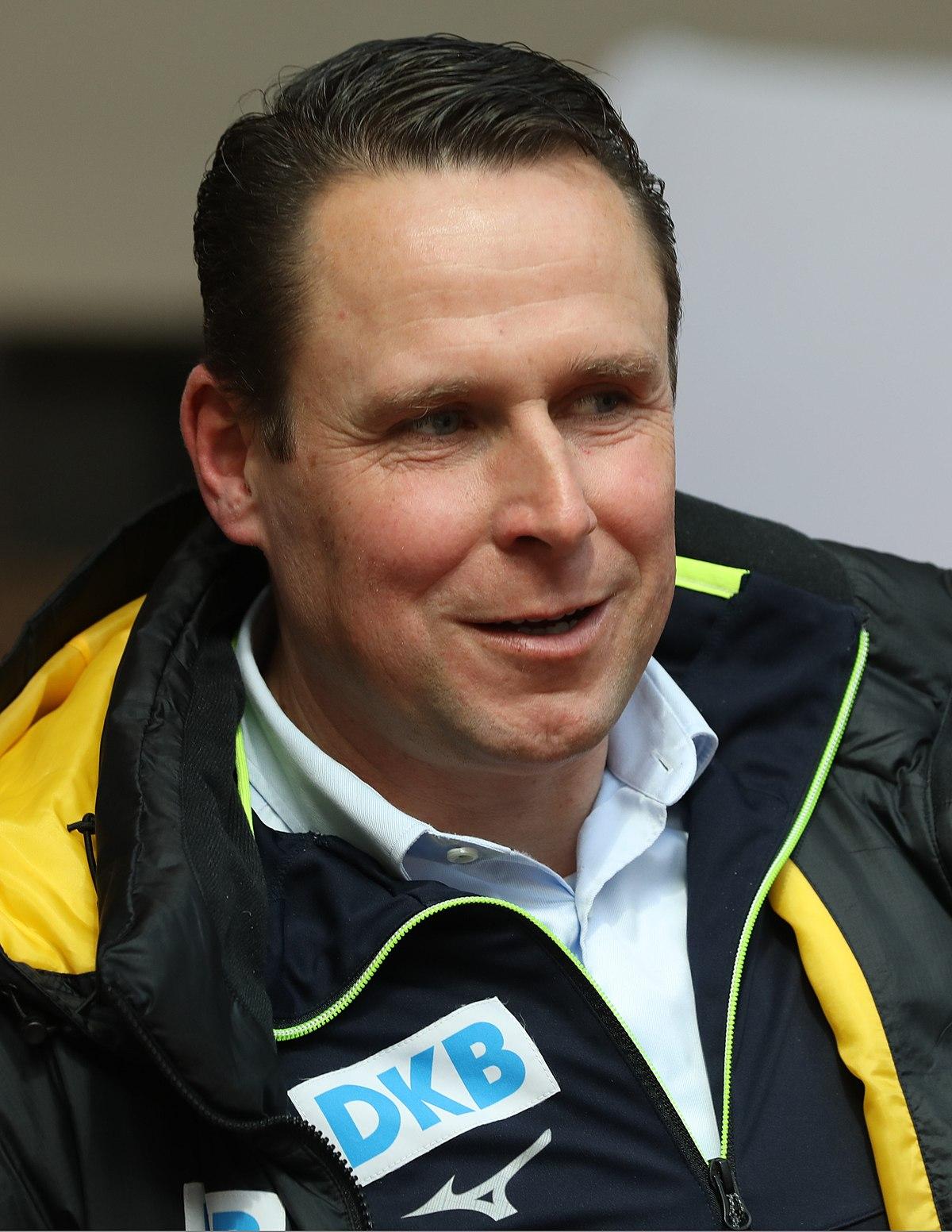 Robert Bartko