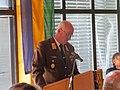 2018-04-07 (104) Abschnittsfeuerwehrkommandant-Stellvertreter ABI Walter Bugl at Abschnittsfeuerwehrtag in Kirchberg an der Pielach.jpg