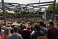 2018-05-13 ZDF Fernsehgarten-7796.jpg