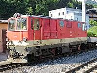 2018-05-21 (219) NÖVOG V9 at Bahnhof Kirchberg an der Pielach.jpg
