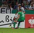 2018-08-17 1. FC Schweinfurt 05 vs. FC Schalke 04 (DFB-Pokal) by Sandro Halank–187.jpg