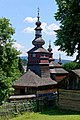 20180601 Temple of the Protection of the Mother of God (Mikulášová) 1230 3568 DxO.jpg