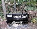 20180824600DR Dorfhain Hunt am Parkplatz zum Aurora Stolln.jpg