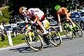 20180929 UCI Road World Championships Innsbruck Women Elite Road Race Anna Plichta 850 7789.jpg