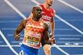 2018 European Athletics Championships Day 2 (12).jpg