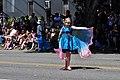 2018 Fremont Solstice Parade - 074 (42531594955).jpg