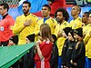 2018 Russia vs. Brazil - Photo 10.jpg