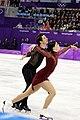 2018 Winter Olympics - Tessa Virtue and Scott Moir - 52.jpg