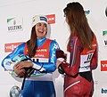 2019-01-26 Women's at FIL World Luge Championships 2019 by Sandro Halank–686.jpg