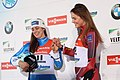2019-01-26 Women's at FIL World Luge Championships 2019 by Sandro Halank–689.jpg