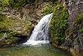 2019-09-17 Жемчужный водопад.jpg
