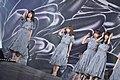 2019.01.26「第14回 KKBOX MUSIC AWARDS in Taiwan」乃木坂46 @台北小巨蛋 (39918012583).jpg