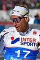 20190303 FIS NWSC Seefeld Men CC 50km Mass Start Daniel Rickardsson 850 7139.jpg