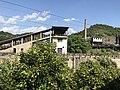 201908 Xiaba Cement Plant.jpg