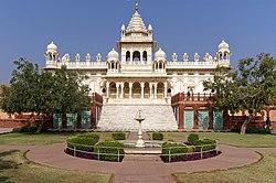 20191210 Jaswant Thada, Jodhpur 1242 7961.jpg