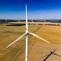 2019 07 26 Trampe Windkraftanlagen DJI 0041.jpg