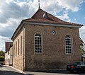2019 Bad Sobernheim Synagoge 01.jpg