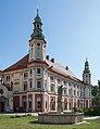 2019 Klasztor w Henrykowie 3.jpg