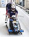 2020-02-29 1st run 4-man bobsleigh (Bobsleigh & Skeleton World Championships Altenberg 2020) by Sandro Halank–385.jpg