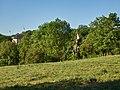 2020-05-30 Huser Linde bei Kloster Dalheim, Lichtenau (NRW) 02.jpg