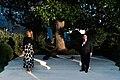 "2020-11-20 — Unveiling of the Isamu Noguchi Sculpture ""Floor Frame"" – 2.jpg"