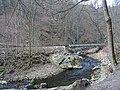 20200115.Rabenauer Grund.-013.jpg
