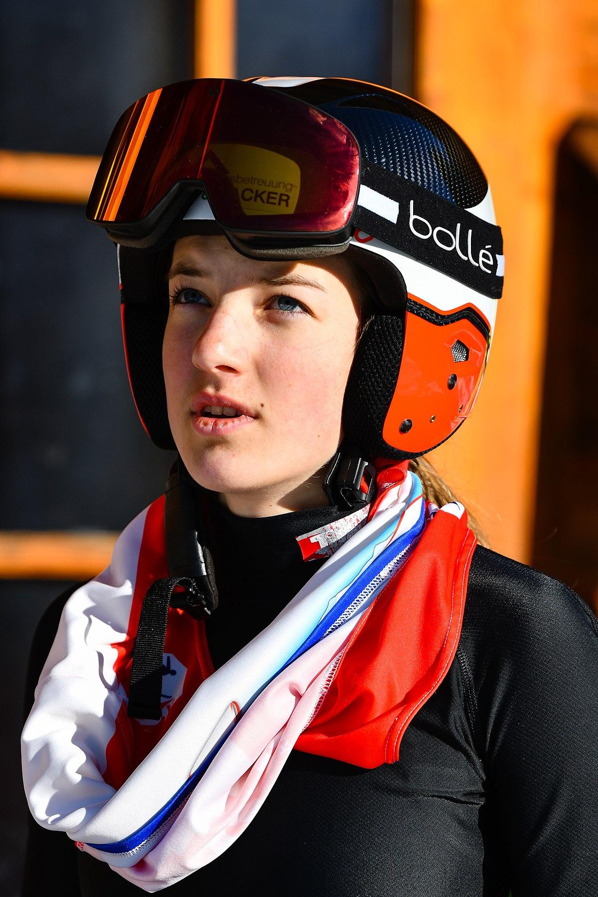 Olympische Winterspiele 2021 Wiki