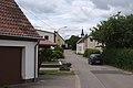 20200607 St.-Annen-Kapelle Wallesweilerhof 01.jpg