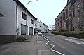 20201127 Marienstraße 22 Quierschied 01.jpg