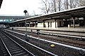 2021-01-02 Am Bahnhof Westkreuz 11.jpg
