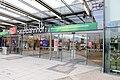 2021-01 Halle (14) Hauptbahnhof.jpg