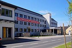 2021-05-08 Jennersdorf Bzirkshauptmannschaft2.jpg