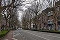 2021 Maastricht, Wilhelminasingel (01).jpg