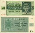 20 Kronen BM1944.jpg