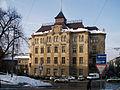 20 Ruska Street, Lviv (2).jpg