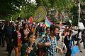 20mayıs Gay pride Ankara Square 10.jpg
