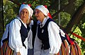 21.7.17 Prague Folklore Days 033 (35708333050).jpg