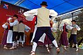 21.7.17 Prague Folklore Days 097 (35965868291).jpg