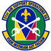 21st Air Support Operations Squadron.PNG